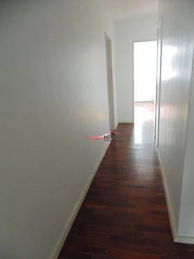 Apartamento com 2 dormitórios à venda, 80 m² por R$ 700.000,00 - Cosme Velho - Rio de Jane - Foto 13