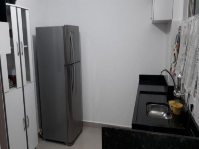 Apartamento - 2 Quartos - Lagoa Cabo Frio/São Pedro da Aldeia - Foto 11