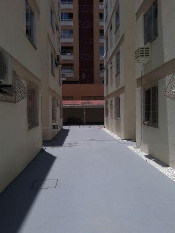 Apartamento 3 dormitórios em São José  - Foto 8