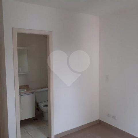 Apartamento à venda com 3 dormitórios em Santana, São paulo cod:169-IM244832 - Foto 18