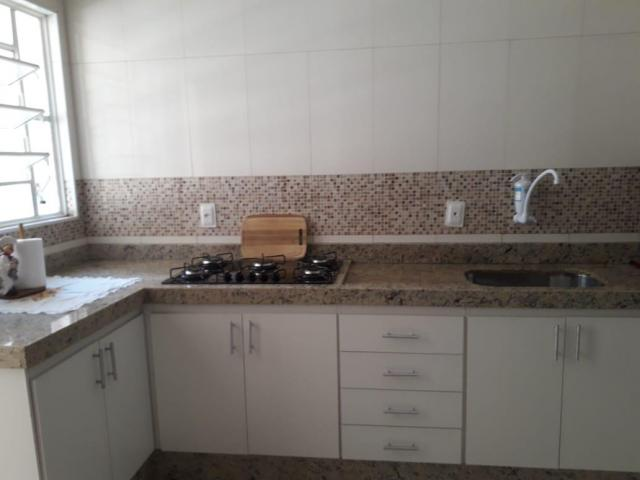 Casa para Venda em Campinas, Jardim Campos Elisios, 3 dormitórios, 1 suíte, 2 banheiros, 2 - Foto 3