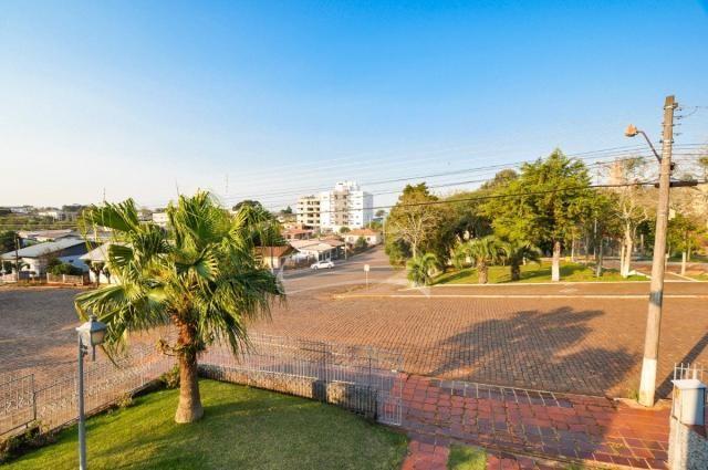 Casa à venda com 5 dormitórios em Centro, Sertão cod:16092 - Foto 20