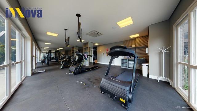 Apartamento à venda com 2 dormitórios em Central parque, Porto alegre cod:5317 - Foto 19