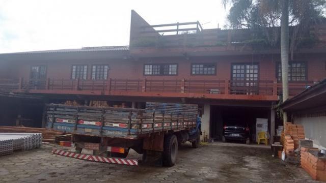 Casa Comercial no Guapê em Pontal do Paraná - PR - Foto 13