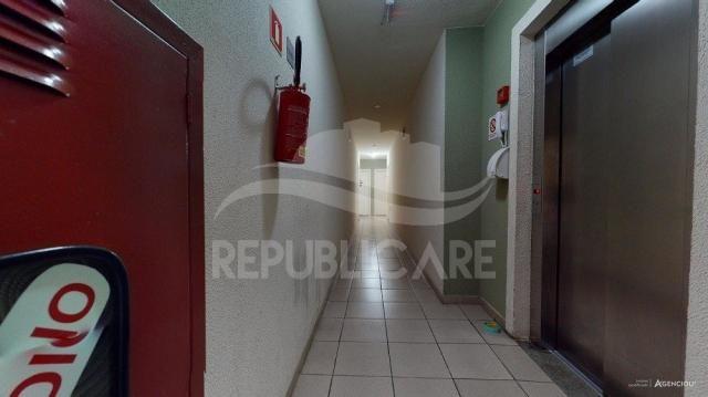 Apartamento à venda com 2 dormitórios em Nonoai, Porto alegre cod:RP7995 - Foto 20