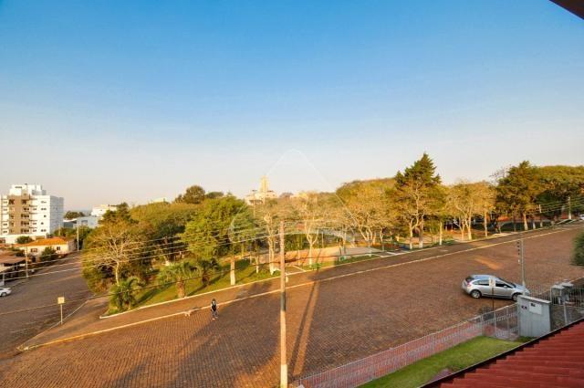 Casa à venda com 5 dormitórios em Centro, Sertão cod:16092 - Foto 14