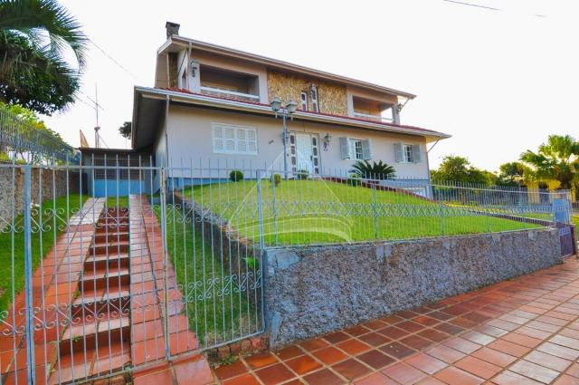 Casa à venda com 5 dormitórios em Centro, Sertão cod:16092 - Foto 2