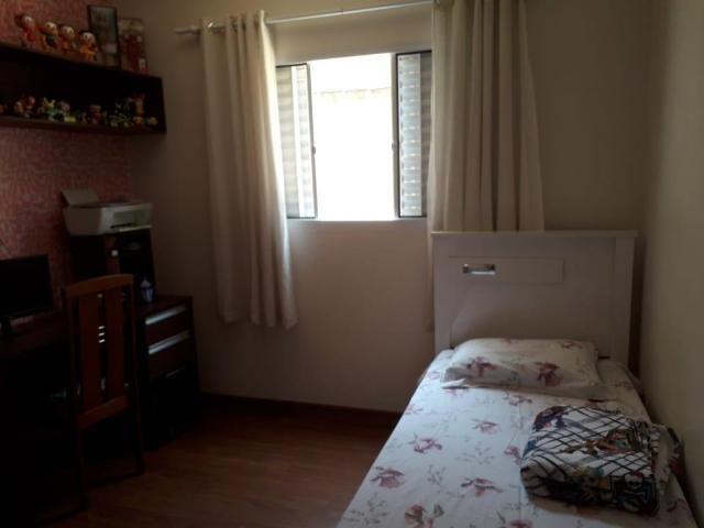 Casa para Venda em Campinas, Jardim Campos Elisios, 3 dormitórios, 1 suíte, 2 banheiros, 2 - Foto 15