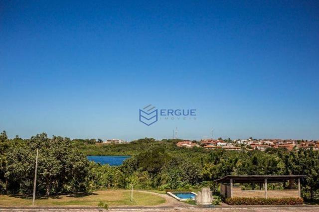 Casa com 3 dormitórios à venda, 155 m² por R$ 220.000,00 - Lagoinha - Paraipaba/CE - Foto 13
