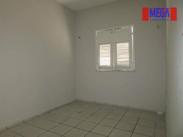 Apartamento com 2 quartos para alugar, próximo à Av. dos Expedicionários - Foto 5