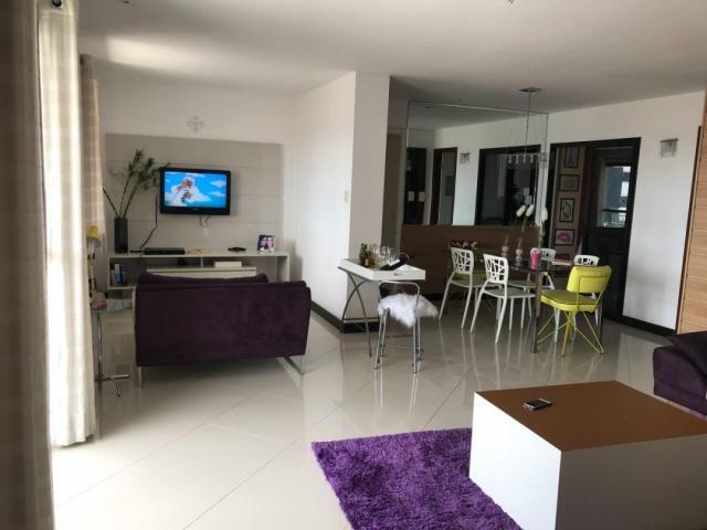VENDO Residencial Margarida Ribeiro 4/4 - Foto 2