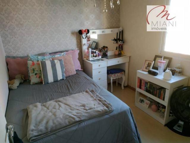 Apartamento com 3 dormitórios à venda, 96 m² por R$ 810.000,00 - Vila Prudente - São Paulo - Foto 15