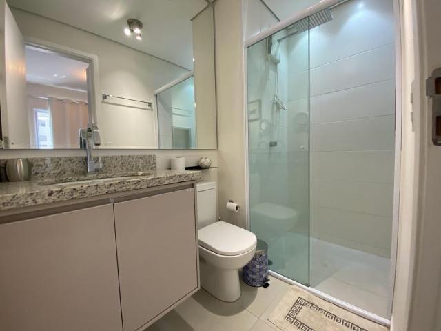 Studio com 1 dormitório para alugar, 33 m² por R$ 1.950,00/mês - Jardim Tarraf II - São Jo - Foto 18