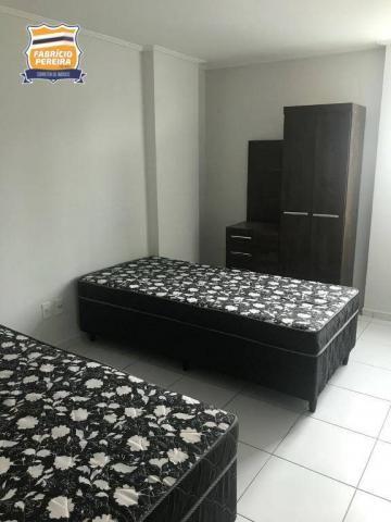 Apartamento para alugar, 64 m² por R$ 1.000,00/mês - Catolé - Campina Grande/PB - Foto 8