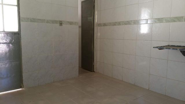 Casa para alugar com 2 dormitórios em Novo horizonte, Ouro branco cod:12560 - Foto 4