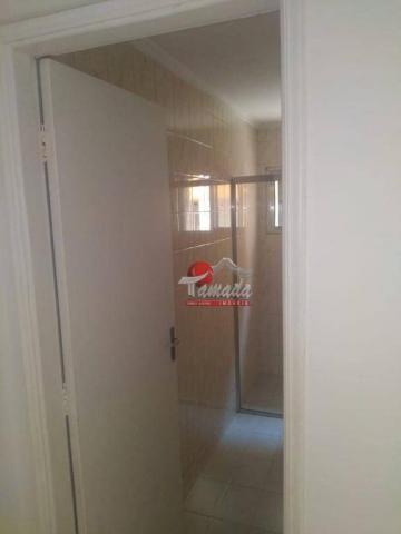 Apartamento com 2 dormitórios à venda, 77 m² por R$ 250.000,00 - Penha de França - São Pau - Foto 14