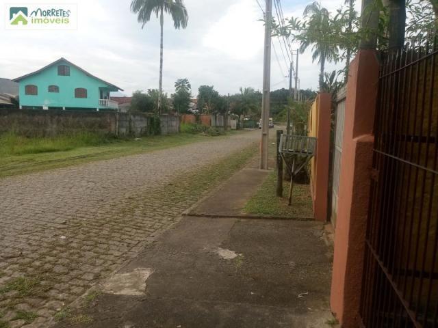 Casa-Duplex-para-Venda-em-Centro-Morretes-PR - Foto 4