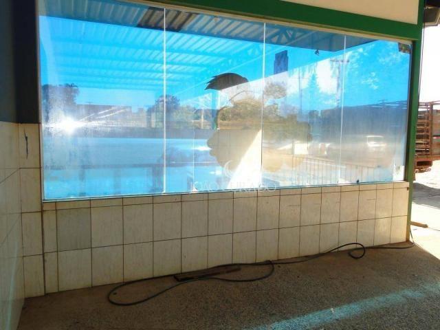 Oportunidade Lava jato Santa Bárbara - Foto 5