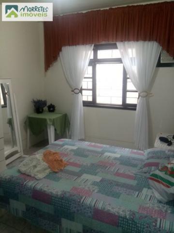 Casa-Duplex-para-Venda-em-Centro-Morretes-PR - Foto 15