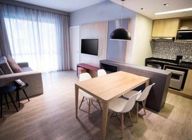 Excelente Apartamento Mondial - Foto 2