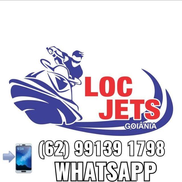 Locação de jetski - Foto 7