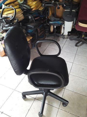 Cadeira de diretor - Foto 2