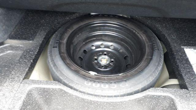 Civic lxl 1.7 automático - Foto 7