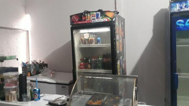 Vendo outro troco bar e distribuidora  - Foto 4