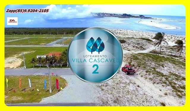 Loteamento Villa Cascavel 02!&! - Foto 18