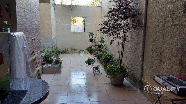 Apartamento com 3 suítes, 128 m², à venda por R$ 310.000,00 - Foto 4