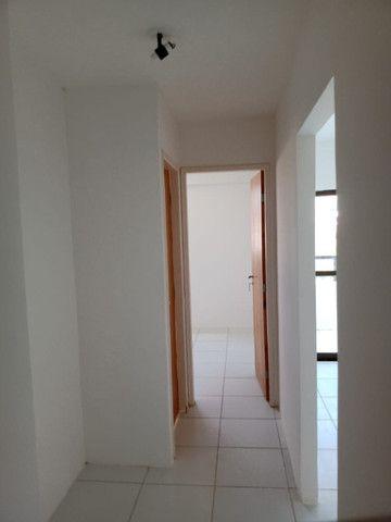 Vende-se 3 Ótimos apartamentos na AABB em Serra Talhada-PE - Foto 9