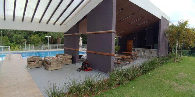 Lote em Condomínio em Linda Região de Igarapé - R$17.900,00 + Parcelas - Foto 5