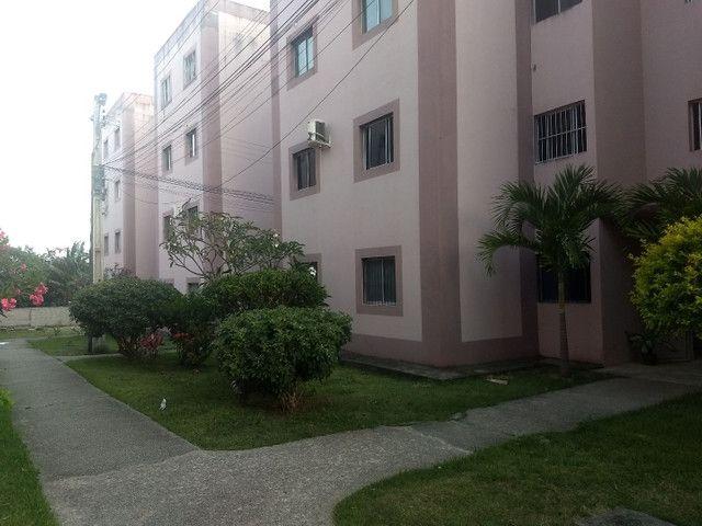 Excelente Apartamento no condomínio parque Petrópolis 1 - Foto 2