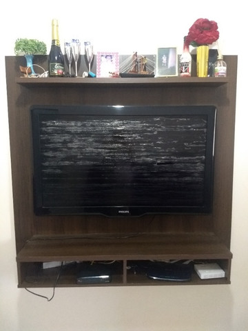 Tv smart - Foto 3