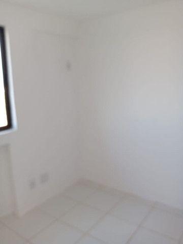 Vende-se 3 Ótimos apartamentos na AABB em Serra Talhada-PE - Foto 7