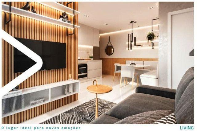 Lançamento - Condomínio Residencial ?Level 86? - Foto 10
