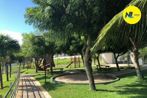Buena Vista BR 101, Nova Parnamirim - Lote com 900m² - Foto 12