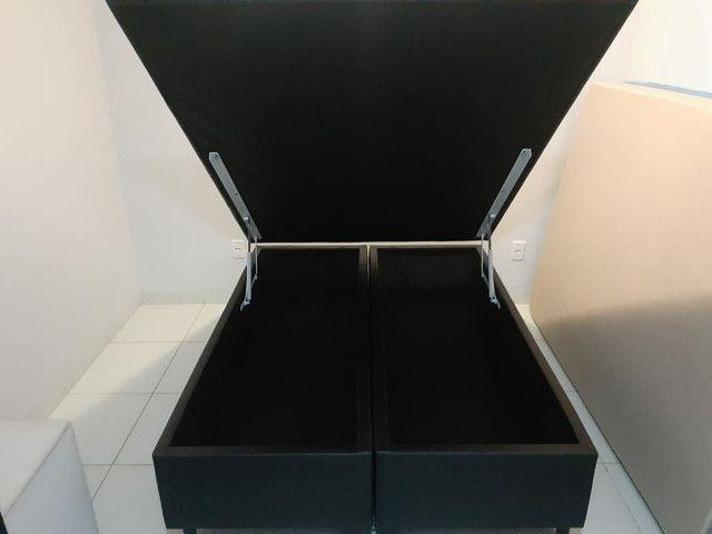Box bau inteiro 650 - Foto 4