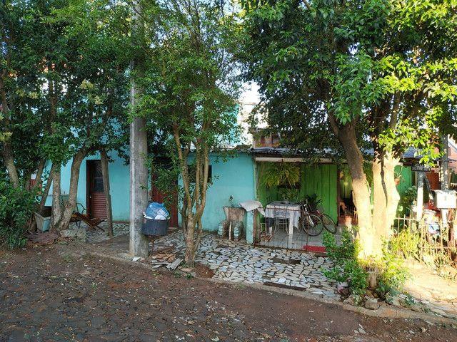 Vende Se Casa  - Foto 3