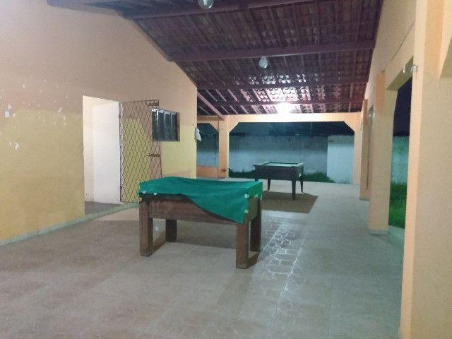 Vende-se ou troca-se casa de praia na Redinha Nova - Foto 10