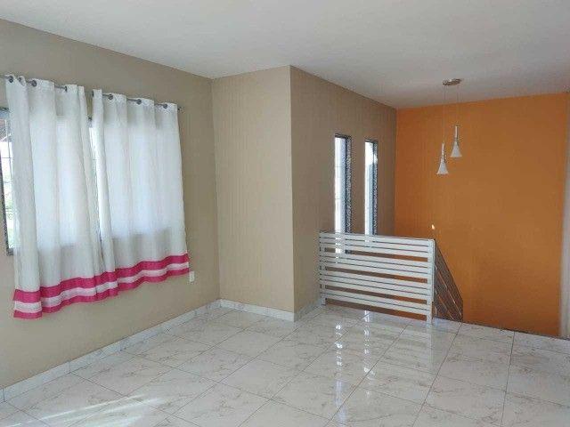 Casa fora de Condomínio com 2 quartos. - Ref. GM-0200 - Foto 4
