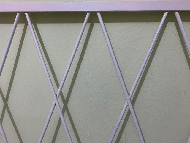 Par de grades para janela - Foto 2