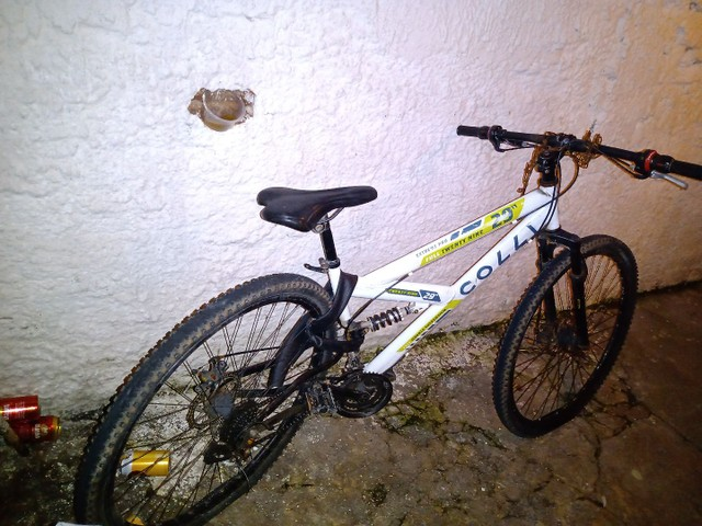 Bicicleta colli Aro 29 - Foto 2