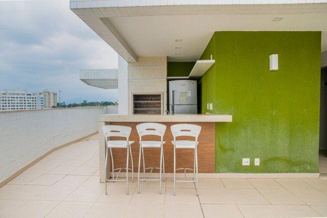 Lavenir Residence - Apt de 3 e 4 Qts no Centro de Itaboraí - Foto 3