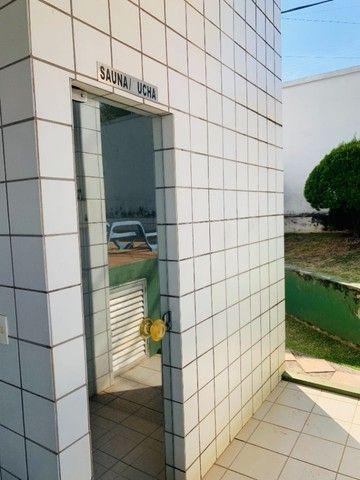 Apartamento para alugar com 3 dormitórios em Caiçara, Belo horizonte cod:3797 - Foto 14