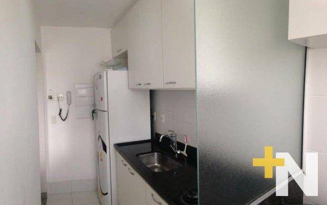 Apartamento 2 quartos montado na Praia de Itaparica - Foto 12