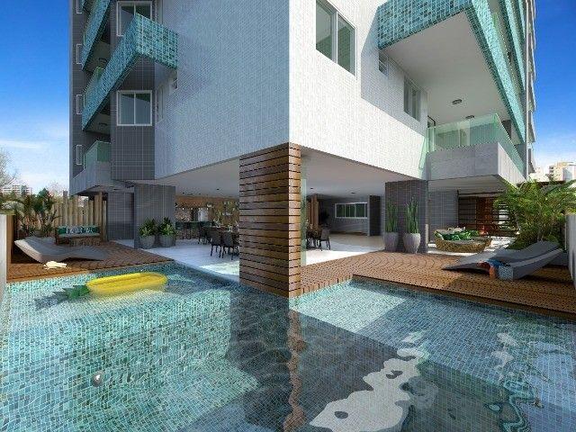 Terrace Concept-Venda Apartamento 3 Quartos - Jatiúca - Maceió/AL - Foto 5