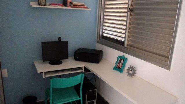 Apartamento de 3 quartos para compra - Higienópolis - Piracicaba - Foto 19