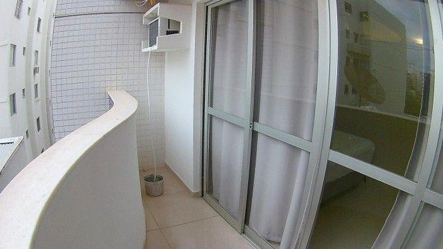 Apartamento para Locação em Guarapari, Centro, 1 dormitório, 1 banheiro - Foto 8