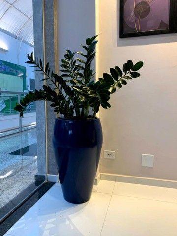 Vasos em fibra de vidro, hidria3 - Foto 3